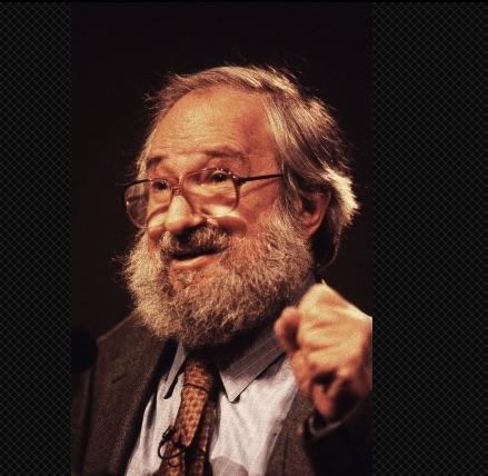 Seymour Papert.jpg