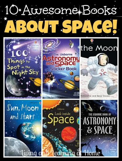 Helping Students to Learn English While Studying Space ...