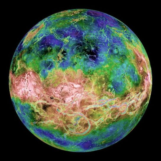 804783d61cab66cb3e61d30640d7522d--venus-planet-earth-science.jpg