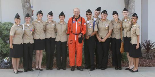 Jr. Astronauts  copy 2.jpg