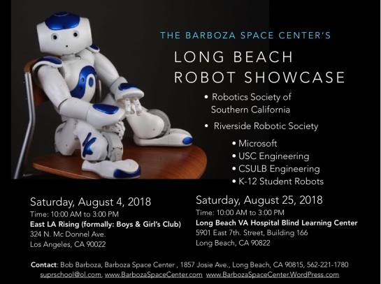 Long Beach Robot Showcase 2018.jpeg